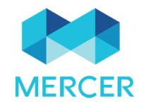 Mercer - Espace Assuré