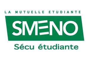 Espace personnel - SMENO