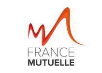 France Mutuelle - Espace Adhérent
