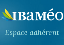 IbaMéo - Espace Adhérent