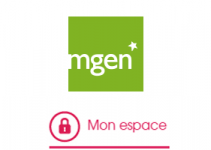 mgen-mon-compte