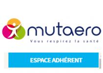 extranet mutaero