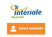interiale.fr mon espace client