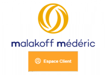 malakoff mederic mon espace client