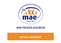 activer compte mae mutuelle