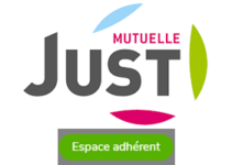 Mutuelle just mon compte