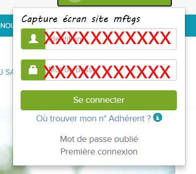 acces espace mftgs.fr