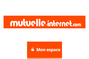 mutuelle internet mon espace